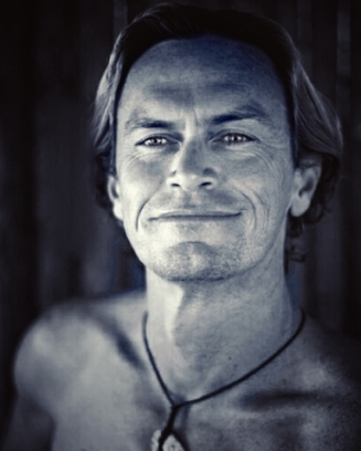 This is chris from freedive tulum freediving centre located in the caribbean region of mexico